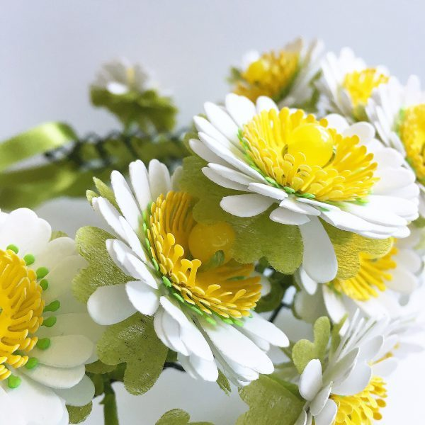 do you want your own everlasting daisy chain