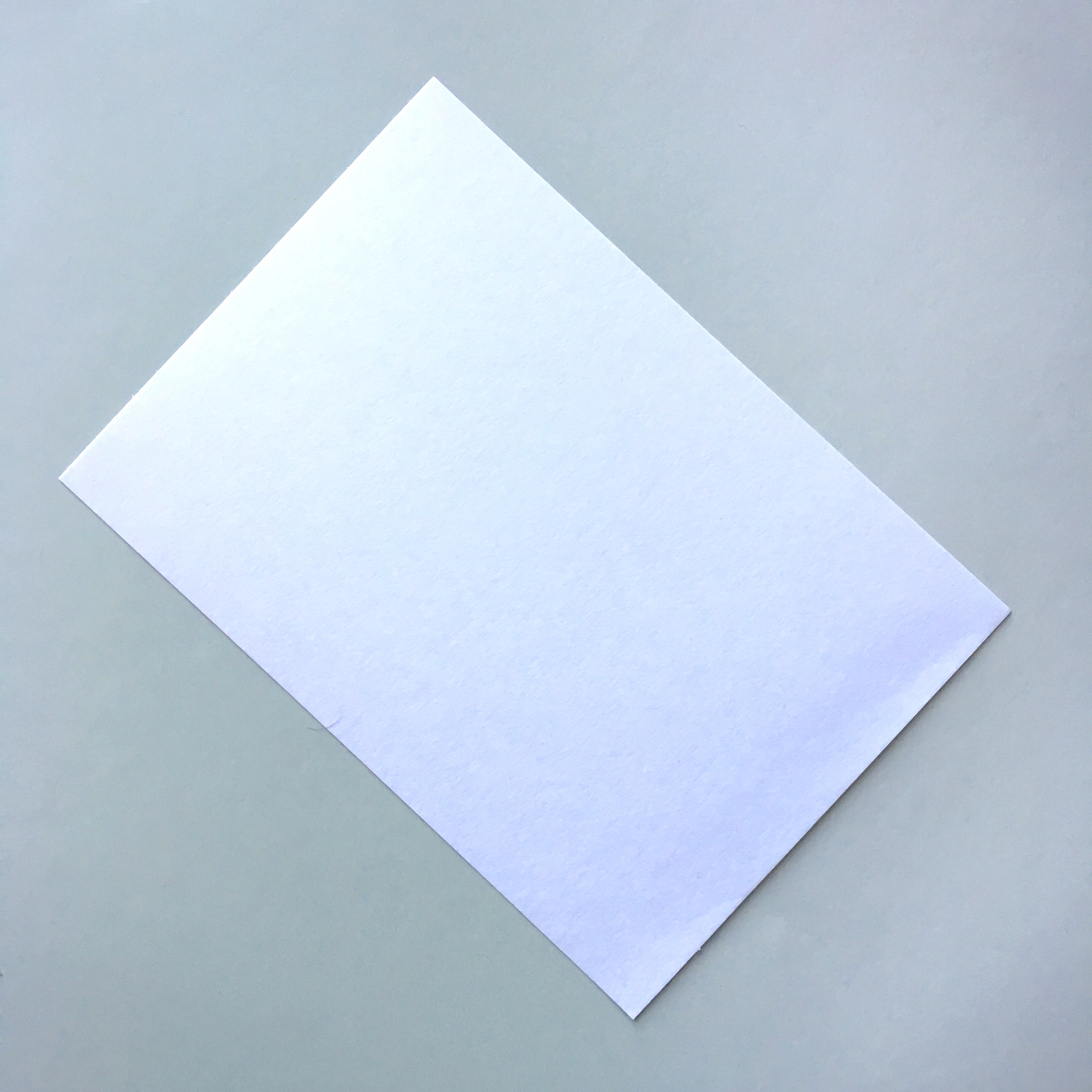 rectangle paper