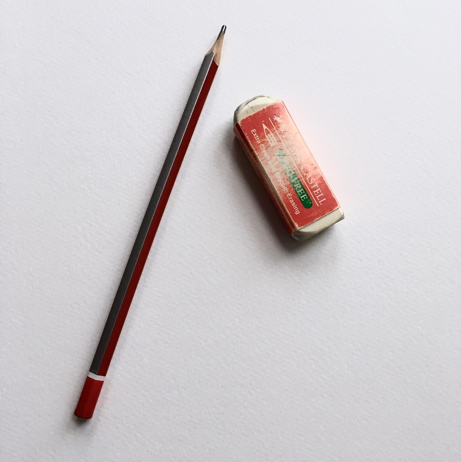how to DIY scrapbook embellishments